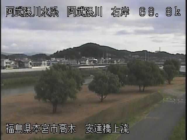【2019年台風19号】阿武隈川・多摩川・千曲川・の被害映像(追記中)
