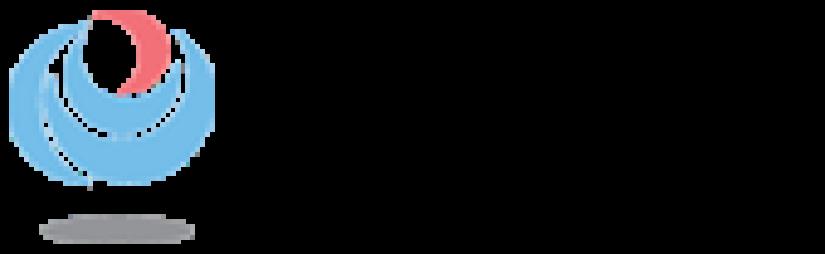 ロゴ画像:国土交通省東北地方整備局 釜房ダム管理所