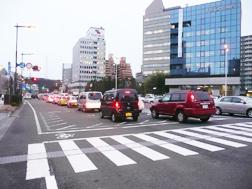 宮城県仙台市青葉区五橋2丁目 - Yahoo!地図