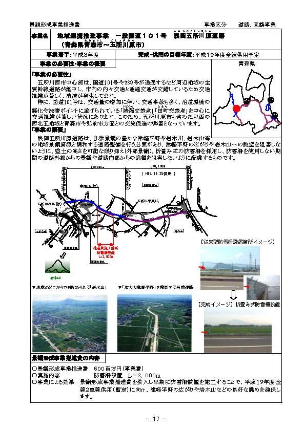 東北 地方 整備 局 河川の情報図:東北地方整備局管内配布機関一覧