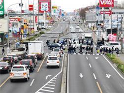交通 宮城 ニュース 県 事故