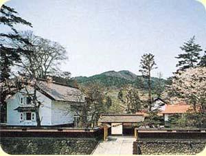紅花資料館(河北町)